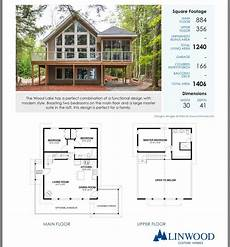 a frame house plans with walkout basement pin by mr on lake front designs with images a frame