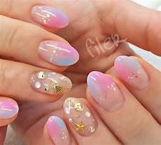 110 short acrylic nail art design ideas for girls in love