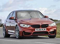 2019/2020 BMW 3 Series Review Specs And Price Rumors