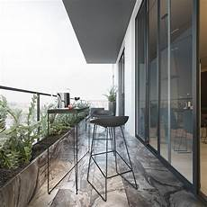 minimalist apartment for a family of home designing 3 modern minimalist apartments for