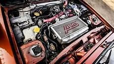 lada 2101 wrxsti motor tuning 6 tuningblog eu magazin