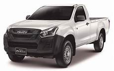 Brand New Isuzu D Max Single Cab Cars For Sale In