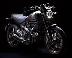 ducati scrambler 800 ducati scrambler 800 italia independent 2016 fiche moto