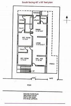south facing house vastu plan vastu for south facing house plans south facing house