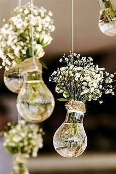 36 ideas of budget rustic wedding decorations wedding