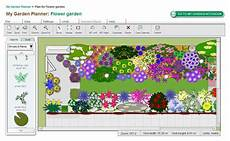 top 15 room software tools and programs flower