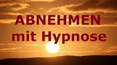 Hypnose Zum Abnehmen - gesund abnehmen hypnose cd auf vollversion