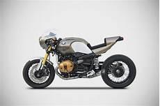 bmw r ninet 1200 2014 2016 3 kit 2 2 racing