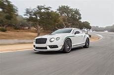 bentley continental 2015 2015 bentley continental gt reviews and rating motor trend