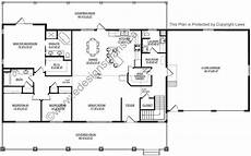 bungalow house plans with basement and garage plan 2015872 ranch style bungalow plan with a finished