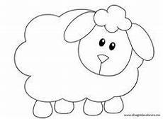 Malvorlagen Schneemann Rom Ausmalbilder Tiere Kostenlos 02 Malen Kinder