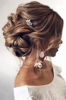 36 wedding hairstyles 2019 ideas best wedding hairstyles wedding hair inspiration wedding