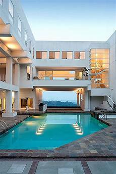bel air estate made for design conscious 355 best images about swimming pool ideas on