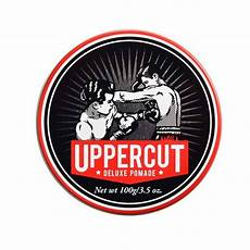 cire cheveux homme uppercut deluxe pomade 100g updp0012