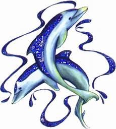 Malvorlagen Delfin J Delfine Gifs Bilder Delfine Bilder Delfine Animationen