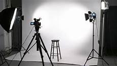 créer un studio photo professionnel shooting portrait 8 photos 13x18 6 pers et vente priv 233 e bourges infoptimum ref 1224