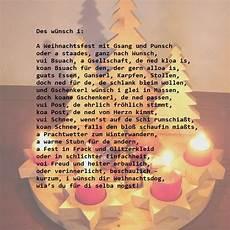 weihnachtsgru 223 an die bayerischen fcler foto bild