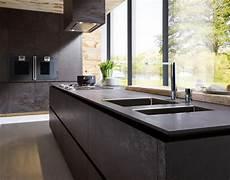 keramik arbeitsplatte küche arbeitsplatten aus holz naturstein und keramik keramik
