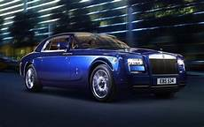 Rolls Royce Ghost Coupe - 2013 rolls royce phantom coupe series ii review top speed