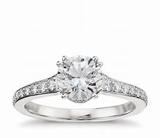 engagement rings zodiac signs the engagement ring for you based on your astrological