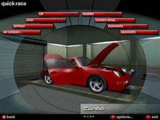 Need For Speed 5 Porsche Unleashed 2000