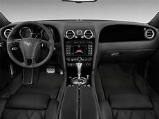 buy car manuals 2009 bentley continental head up display image 2010 bentley continental gt 2 door coupe dashboard size 1024 x 768 type gif posted