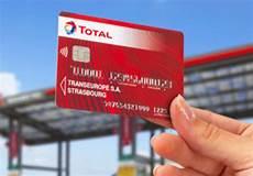 Total Gr Rebranded As Total Fleet Fleet Europe