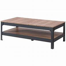 table basse industrielle table basse industrielle achat vente table basse