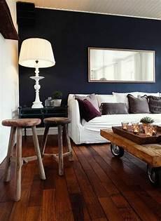 wande streichen w 228 nde streichen farbideen holzm 246 bel wohnzimmer ideen
