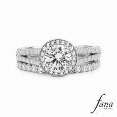 engagement rings engagementrings wedding diamonds