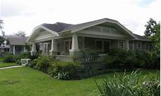 bungalow house plans with wrap around porch craftsman bungalow homes with wrap around porch old style