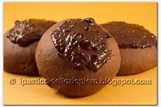 crema cioccolato montersino i pasticci dello ziopiero brioches al cioccolato con crema agli amaretti by montersino
