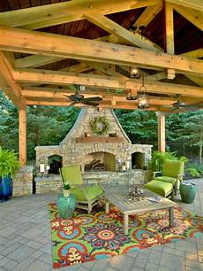 outdoor living spaces by harold cool chic style attitude outdoor living bright and