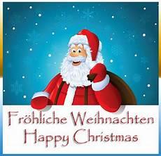 weihnachtsbilder kostenlos weihnachtsgrussbilder