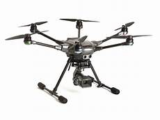 drohnen guide 2019 welche drohne jetzt kaufen drone