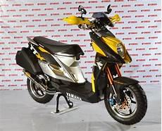 Modifikasi Lu Depan X Ride desember 2013 modifikasi sport pati