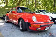 how to learn all about cars 1986 porsche 944 spare parts catalogs 1986 porsche 911 turbo carrera coupe 2 door 3 3l 930 red