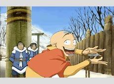 avatar movie on netflix