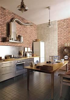 briques imitation pour murs int 233 rieurs eguilles