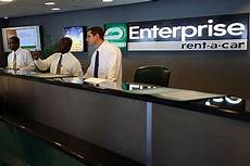 better late than never enterprise rent a car launches a