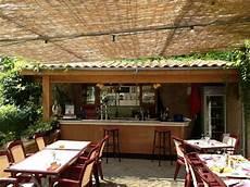 le terrasse exterieur bar ext 233 rieur et terrasse photo de le madrigal metz