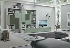 soggiorno componibile moderno seta sa1571 mobile soggiorno moderno componibile l 408 8