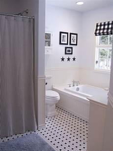 bathroom tile ideas 40 wonderful pictures and ideas of 1920s bathroom tile designs