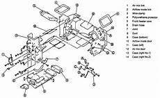 online service manuals 2000 mazda mpv navigation system 2001 mazda mpv blower motor removal process service manual 2012 mazda mazda6 blower motor