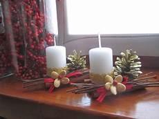 candele natale stelledilatta candele di natale i