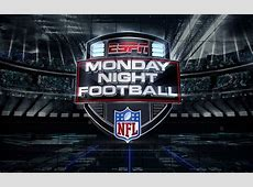 nfl football thursday night schedule