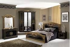 schlafzimmer bestellen barock schlafzimmer bestellen bei yatego