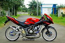 150 Rr Modif Simple by 150 Rr Modif Simple Racing Mothai Thailook