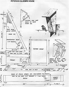 cardinal bird house plans image result for cardinal birdhouse plans free printable