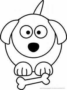 Malvorlage Hund Umriss Kostenloses Ausmalbild Hund Galgo Die Gratis Mandala